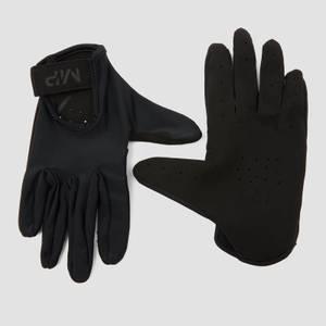 MP Women's Full Coverage Lifting Gloves - Black