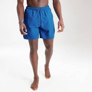 MP Men's Pacific Swim Shorts – True Blue