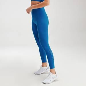 MP Women's Original Leggings - True Blue