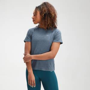 MP Women's Performance T-Shirt - Galaxy Marl