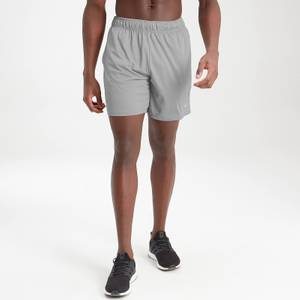MP Men's Essentials Training Lightweight Shorts - Storm