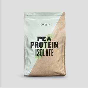 豌豆分离蛋白粉