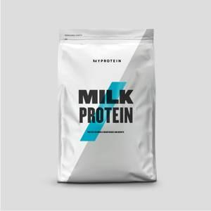 牛奶缓释蛋白粉