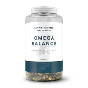 Omega-3欧米伽 3 鱼油软胶囊