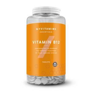 维生素 B12 片