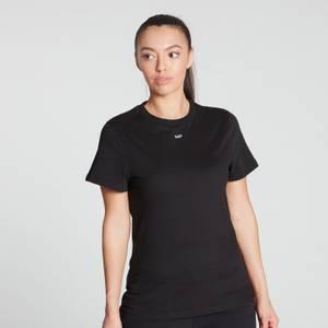 MP Women's Essentials T-Shirt - Black