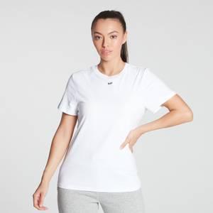 MP Women's Essentials T-Shirt - White