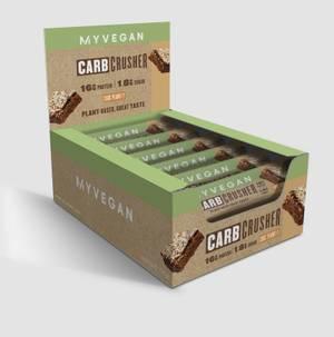 Myprotein Vegan Carb Crusher (IND)