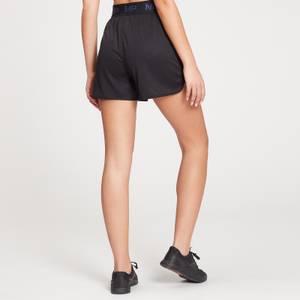 MP Women's Engage Shorts - Black