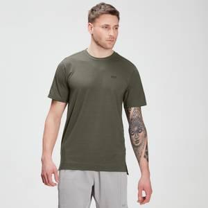 MP Men's Raw Training drirelease® Short Sleeve T-shirt – Dark Olive