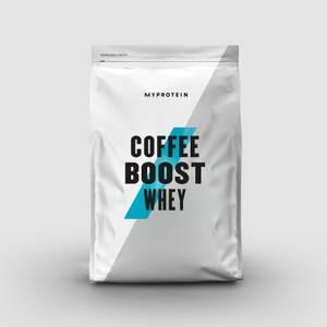 乳清蛋白咖啡粉