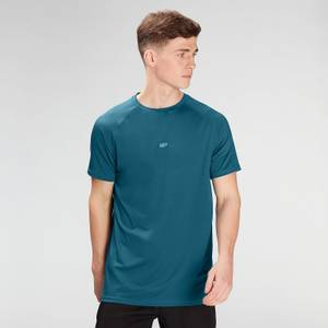 MP Men's Limited Edition Impact Short Sleeve T-Shirt - Teal