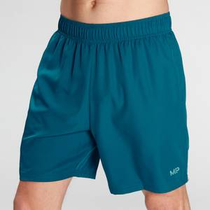 MP Men's Limited Edition Impact Shorts - Teal