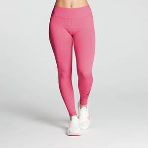 MP Women's Limited Edition Impact Leggings - Pink