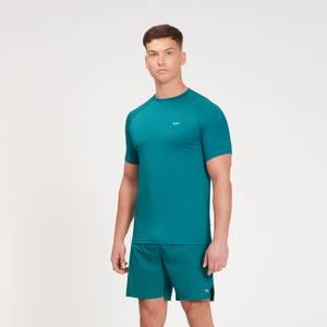 MP Men's Velocity Short Sleeve T-Shirt - Teal