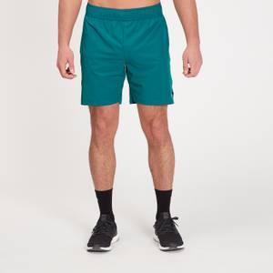 MP Men's Velocity Shorts - Teal