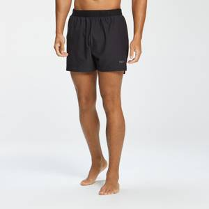 MP Men's Composure Shorts - Black