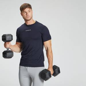 MP Men's Original Short Sleeve T-Shirt - Navy