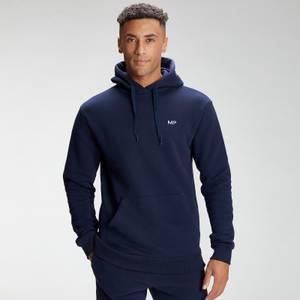 MP Men's Essentials Hoodie - Navy