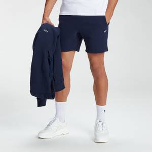MP Men's Essentials Sweatshorts - Navy
