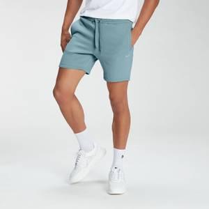 MP Men's Essentials Sweatshorts - Ice Blue