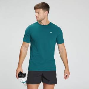 MP Men's Essentials T-Shirt - Teal