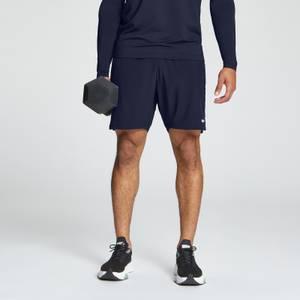 MP男士必备系列训练短裤 - 海军蓝