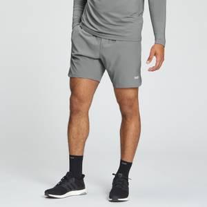 MP男士必备系列训练短裤 - 风暴灰