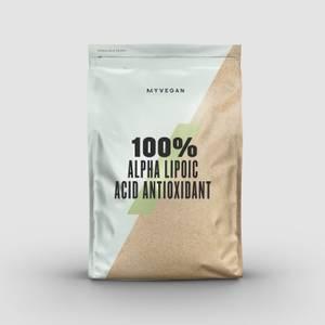 100% α-硫辛酸粉