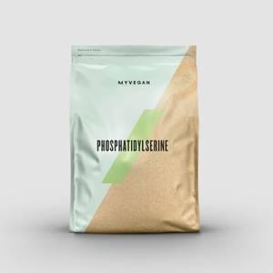大豆磷脂酰丝氨酸粉
