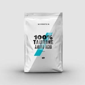 100% 牛磺酸粉(氨基酸)