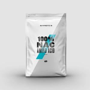 100% NAC氨基酸粉