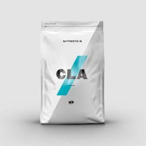 100% CLA 共轭亚油酸粉