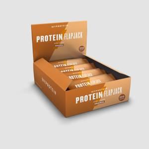 蛋白酥饼能量棒