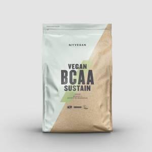 纯素BCAA支链氨基酸持久耐力粉