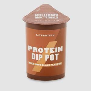 高蛋白迷你巧克力棒