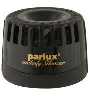 Parlux 韵律吹风机减噪器