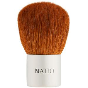 Natio 娜迪奥蘑菇刷
