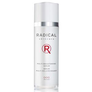 Radical Skincare 多效亮白精华