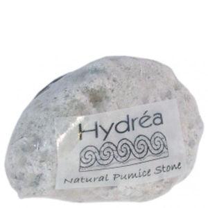 Hydrea London - 天然浮岩