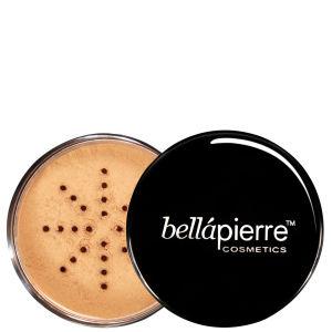 Bellápierre Cosmetics 矿物 5合1 Foundation(各种颜色9g)