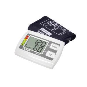 HoMedics 豪华自动臂式电子血压计