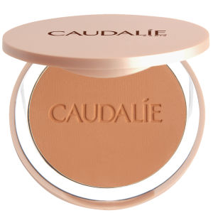 Caudalie欧缇丽古铜矿物粉底 (10G)