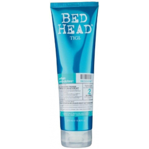 TIGI Bed Head 摩登都市活力再现洗发水(250ml)