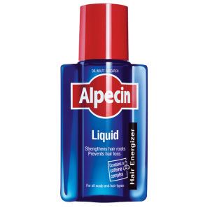 Alpecin护发液(200ml)