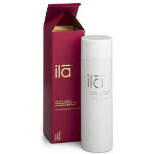 ila-spa Hydrolat Toner for Hydrating the Skin 200ml