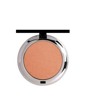 Bellápierre Cosmetics Compact Bronzer(牡丹)