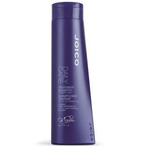 Joico 每日护理洗发水 300ml