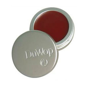 DuWop 纯粹毒液(浆果)