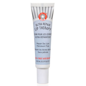 First Aid Beauty强效修护唇膏(14.8ml)